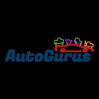 AUTO GURUS